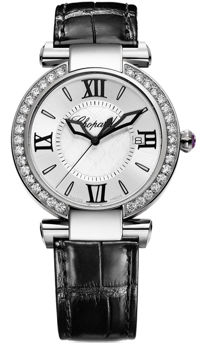 Replica Chopard Imperiale 36mm 388532-3003 replica Watch