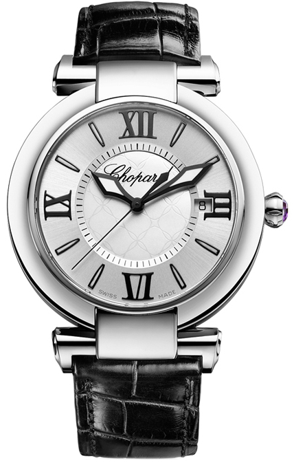Replica Chopard Imperiale Automatic 40mm 388531-3001 replica Watch