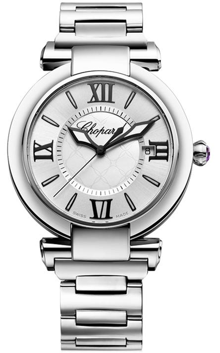 Replica Chopard Imperiale Automatic 40mm 388531-3003 replica Watch