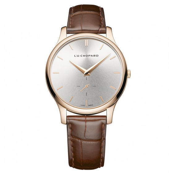 Replica Chopard L.U.C XPS 161920-5002 replica Watch