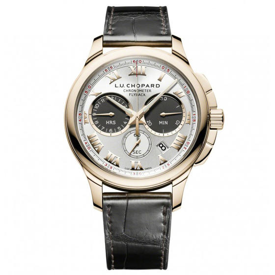 Replica Chopard L.U.C CHRONO ONE 161928-5001 replica Watch