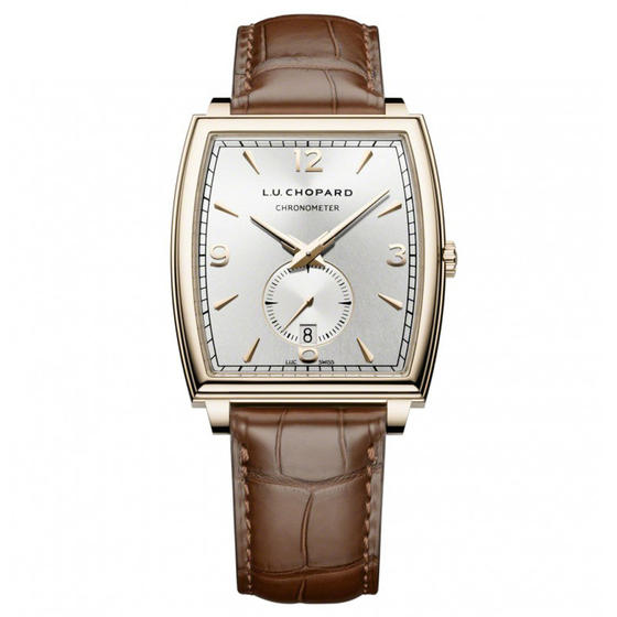 Replica Chopard L.U.C XP TONNEAU 162294-5001 replica Watch