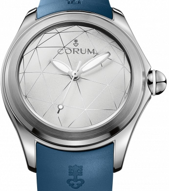 Corum Bubble 47 Origami L082 / 03613 Replica watch