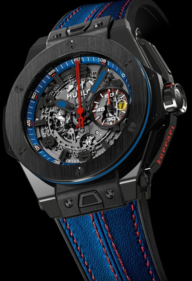 https://www.perfectwrist.ru/images/Hublot%20watch%20401.CX.0123.VR.BHB13.jpg