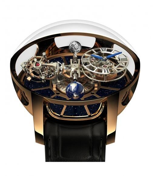 Buy Replica Jacob & Co Astronomia Tourbillon 750.100.94.AB.SD.1NS watch