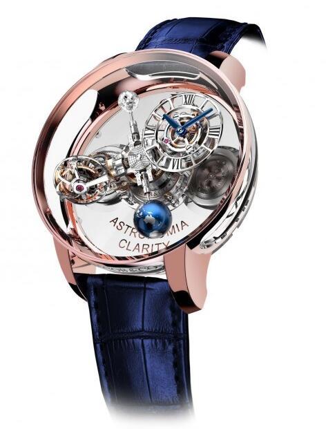 astronomia watch replica for sale