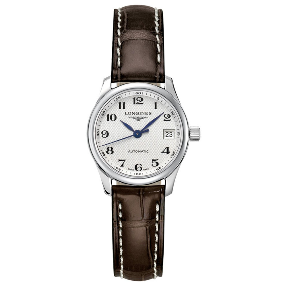 Buy Replica Longines The Longines Master Collection L2.128.4.78.3 watch