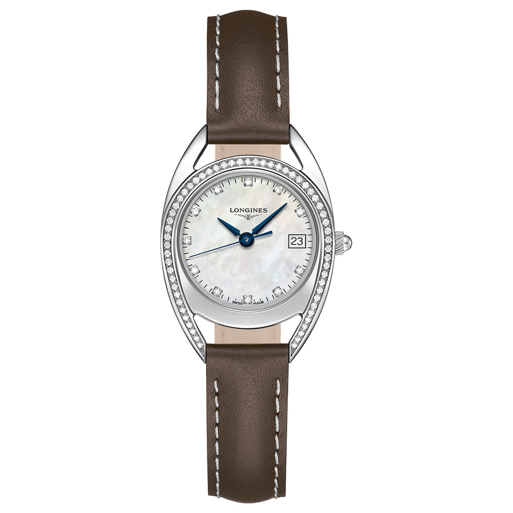Buy Replica Longines Equestrian Collection L6.136.0.87.2 watch