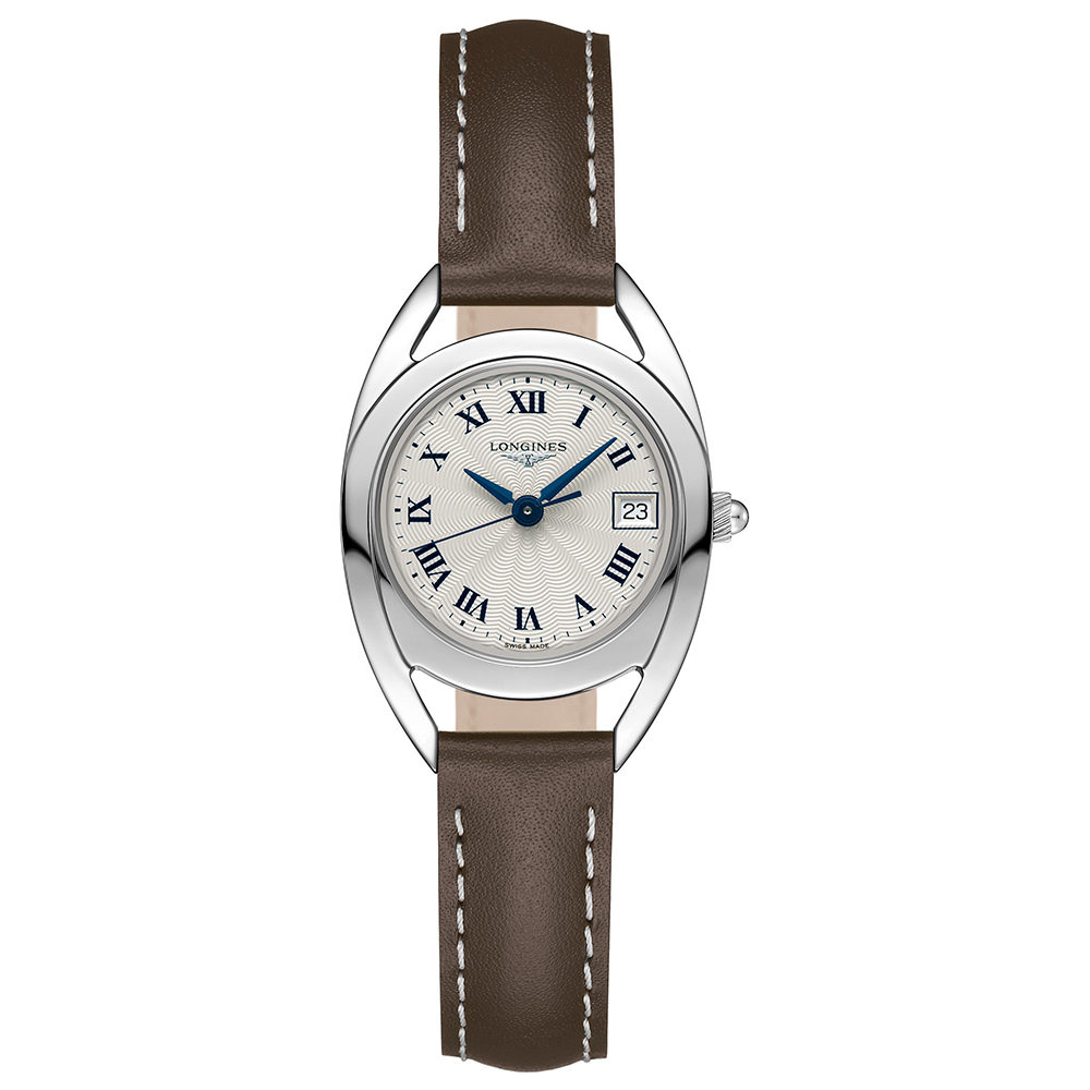 Buy Replica Longines Equestrian Collection L6.136.4.71.2 watch