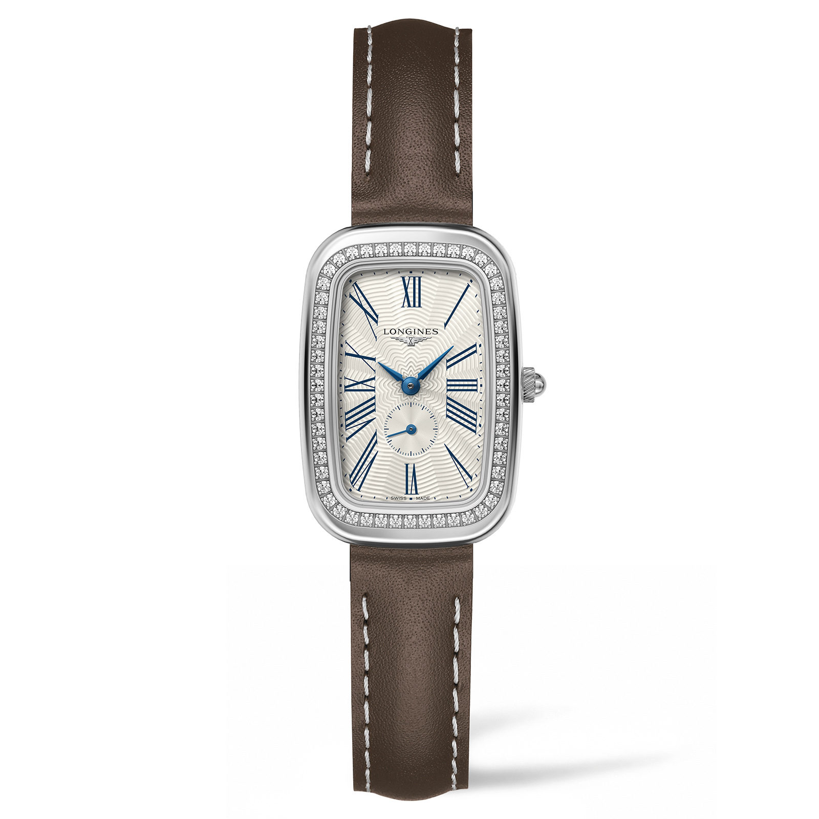 Buy Replica Longines Equestrian Collection L6.141.0.71.2 watch