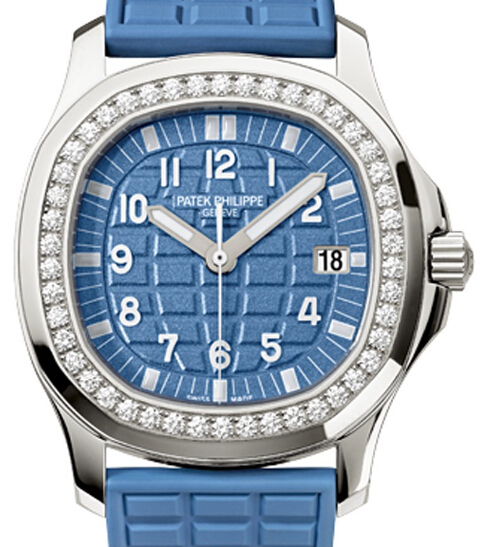 Replica Patek Philippe Aquanaut 5067A-022 replica Watch
