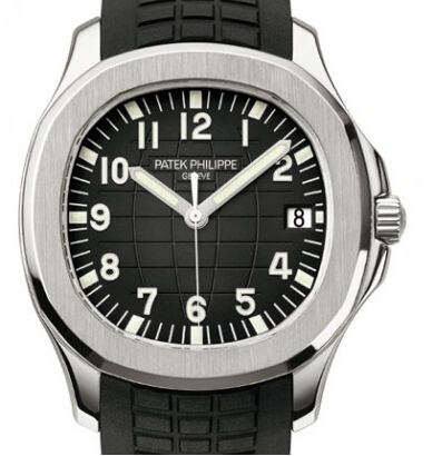 Replica Patek Philippe Aquanaut Extra Large 5167A-001 replica Watch