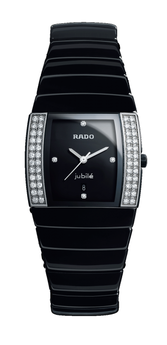 Replica Rado Sintra Watch R13 617 71 2