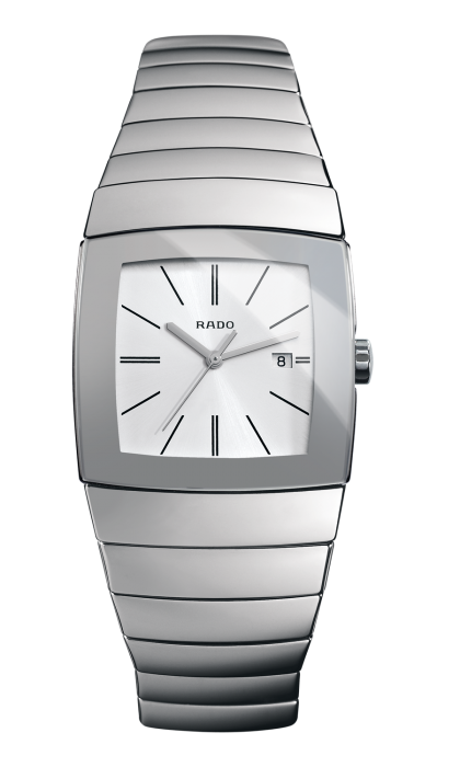 Replica Rado Sintra Watch R13 720 12 2