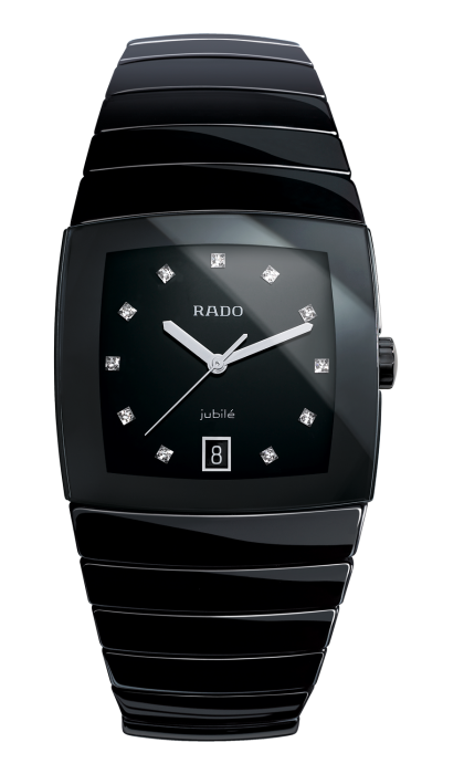 Replica Rado Sintra Watch R13 723 75 2