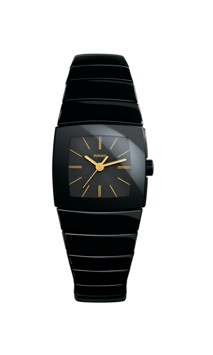 Replica Rado Sintra Watch R13 726 19 2