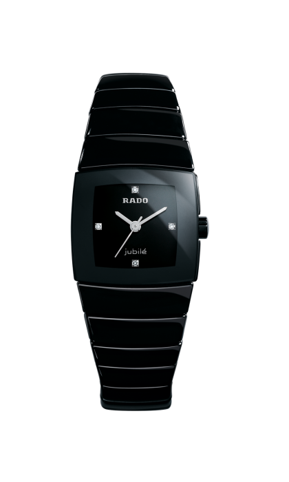 Replica Rado Sintra Watch R13 726 70 2