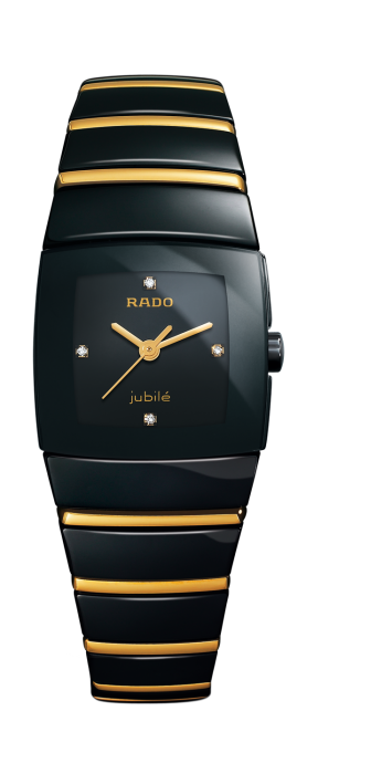 Replica Rado Sintra Watch R13 723 71 1