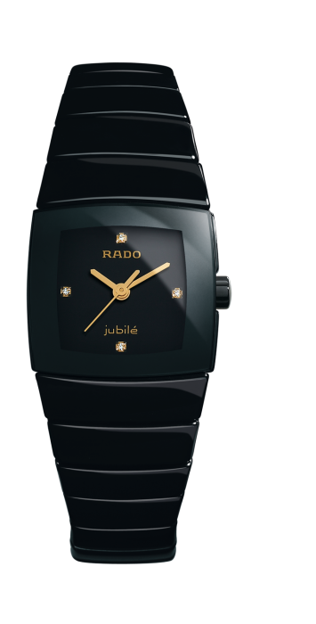Replica Rado Sintra Watch R13 726 71 2