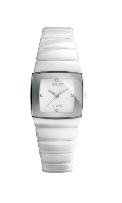 Replica Rado Sintra Watch R13 730 71 2