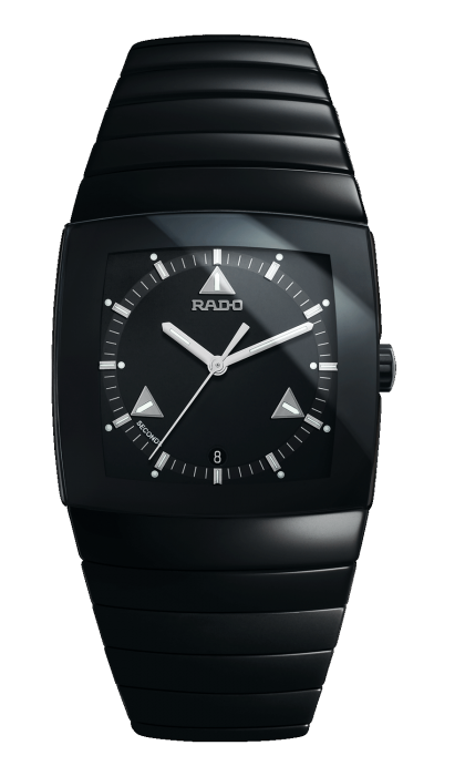 Replica Rado Sintra Watch R13 765 15 2