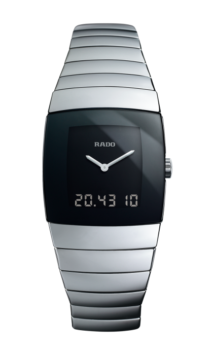 Replica Rado Sintra Watch R13 770 15 2
