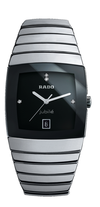 Replica Rado Sintra Watch R13 777 70 2