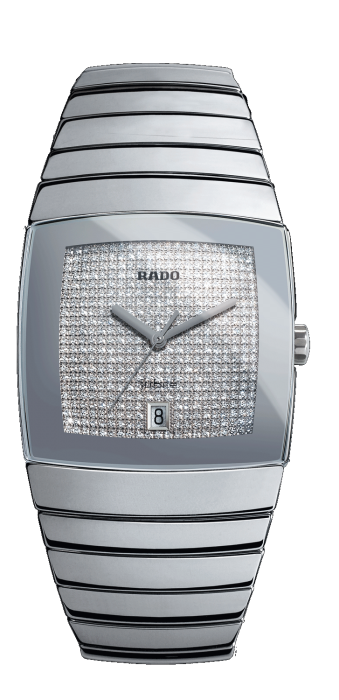 Replica Rado Sintra Watch R13 820 73 2