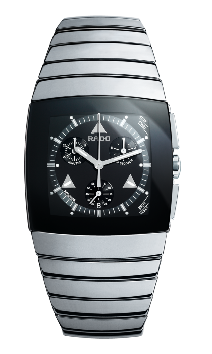 Replica Rado Sintra Watch R13 870 15 2