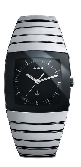 Replica Rado Sintra Watch R13 875 18 2
