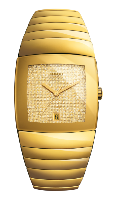 Replica Rado Sintra Watch R13873702