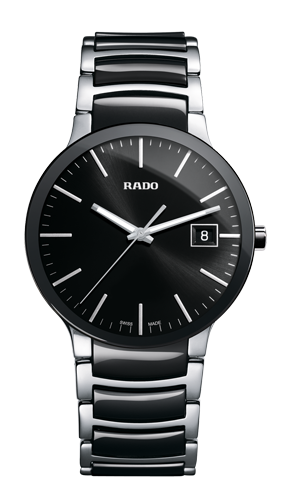 Replica Rado Centrix Men Watch R30934162