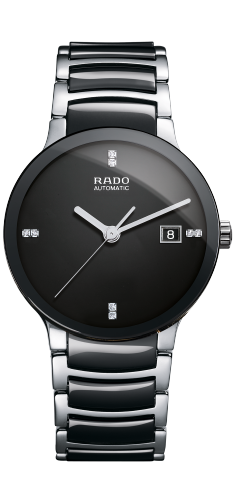 Replica Rado Centrix Automatic Men Watch R30 941 70 2