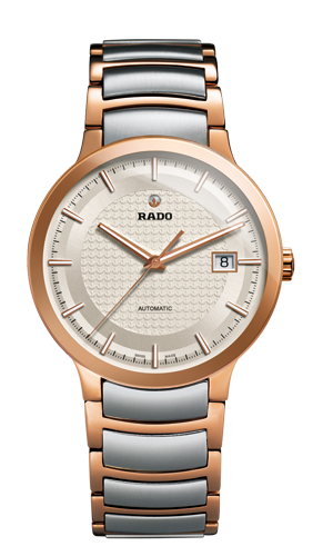 Replica Rado Centrix Automatic Men Watch R30 953 12 3