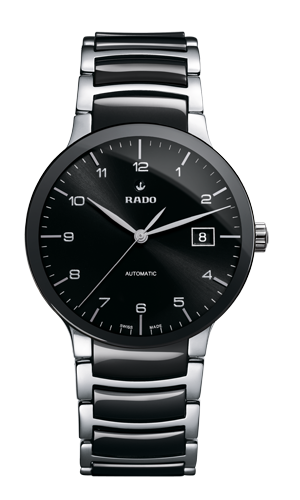 Replica Rado Centrix Automatic Men Watch R30941162