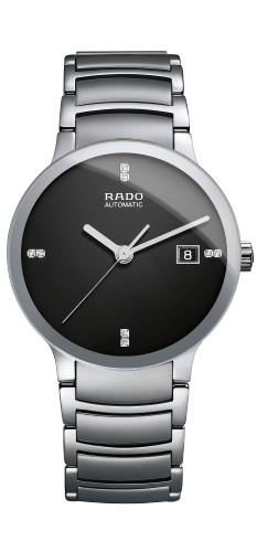 Replica Rado Centrix Automatic Men Watch R30 939 70 3