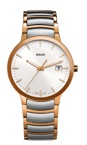 Replica Rado Centrix Men Watch R30 554 10 3