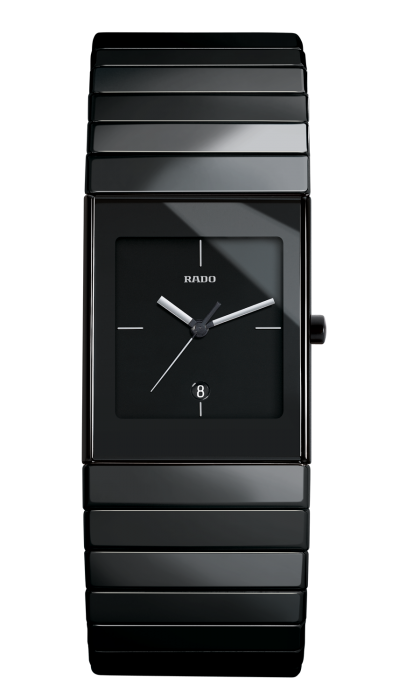 Replica Rado Ceramica Watch R21 347 24 2