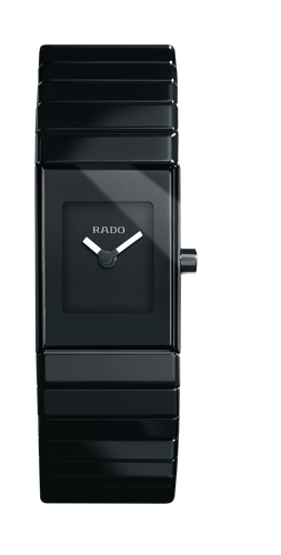 Replica Rado Ceramica Watch R21 540 23 2