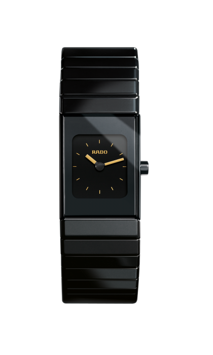 Replica Rado Ceramica Watch R21 540 25 2
