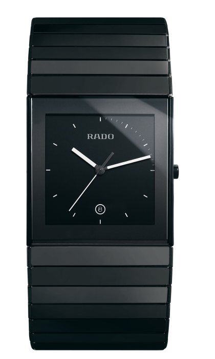 Replica Rado Ceramica Watch R21 717 15 2