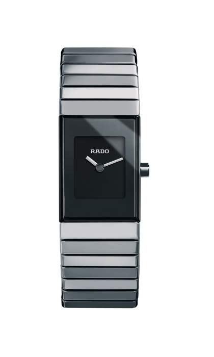 Replica Rado Ceramica Watch R21 827 23 2