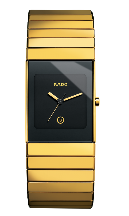 Replica Rado Ceramica Watch R21 894 40 2