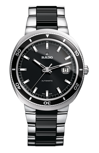 Replica Rado Rado D-Star 200  Men Watch R15 959 15 2