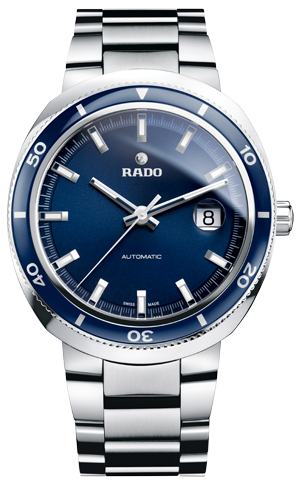 Replica Rado Rado D-Star 200  Men Watch R15 960 20 3