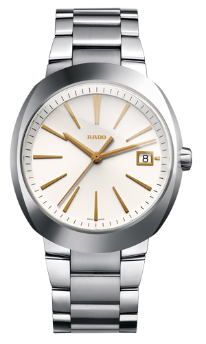 Replica Rado D-Star unisex Watch R15 943 12 3
