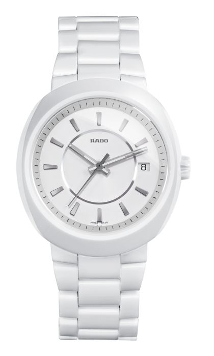 Replica Rado D-Star Watch R15 519 10 2
