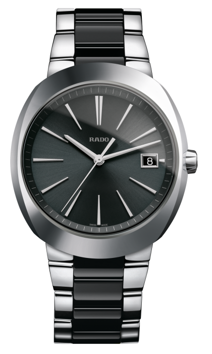 Replica Rado D-Star Watch R15 943 16 2