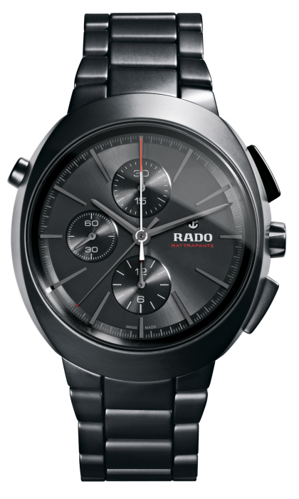 Replica Rado D-Star Watch R15192152