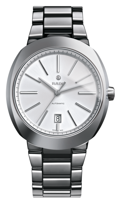 Replica Rado D-Star  Men Watch R15760102